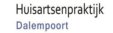 Huisartsenpraktijk Dalempoort